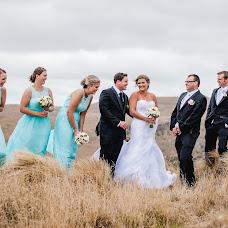Wedding photographer Martin Poštulka (MartinPostulka). Photo of 20.02.2016