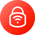 AVG Secure VPN icon