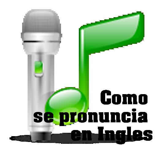 Pronuncia en Ingles Facil! - Apps on Google Play