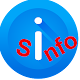 Download sInfo : l'information au bout des doigts For PC Windows and Mac