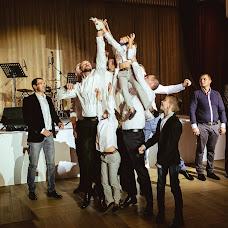 Wedding photographer Olga Veligora (OVeligora1111). Photo of 01.02.2016