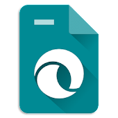 Invoice by Wave APK download