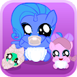Home Pony file APK for Gaming PC/PS3/PS4 Smart TV