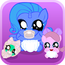 Home Pony file APK Free for PC, smart TV Download