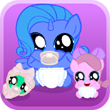 Home Pony Apk Download Free for PC, smart TV