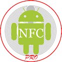 Advanced NFC System Pro icon