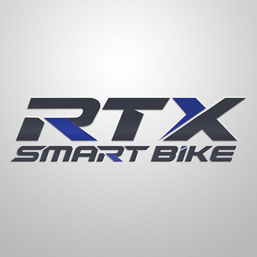 RTX Smart Bike file APK Free for PC, smart TV Download