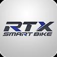 RTX Smart Bike icon