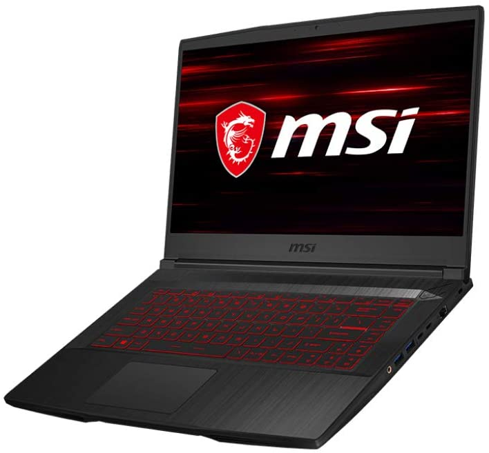 7 Best Laptop For Virtual Machines In 2021 [Experts Pick]