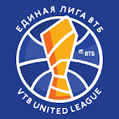 VTB United League Live!