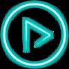 Tune Pro Music Player Free APK