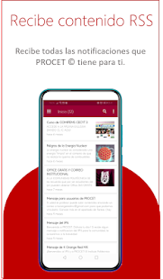 PROCET Academic Ultimate 10.0 APK + Мод (Paid for free / Free purchase) за Android