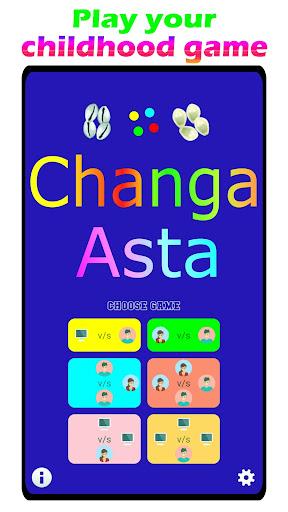 Changa Asta 2020 (Small Ludo) apktram screenshots 1