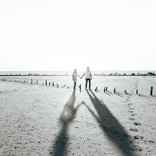Весільний фотограф Максим Белиловский (mbelilovsky). Фотографія від 30.10.2018