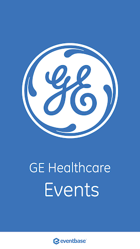 GE Healthcare User Conference