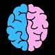 Mental Educational Brain Games (game)