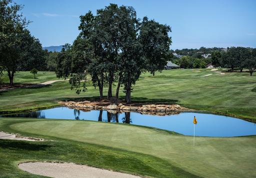 Faire du golf dans les bouches du Rhone (13)