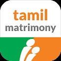 TamilMatrimony®️ - Wedding App for Tamil NRIs icon