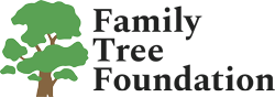Family Tree Foundation