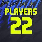 Player Potentials 22
