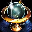 Escape : My Secret Base icon