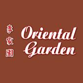 Oriental Garden Bromley Android APK Download Free By OrderYOYO