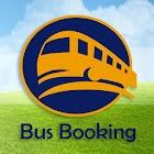 Bus Booking App icon