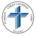 Immanuel Lutheran Freeport icon