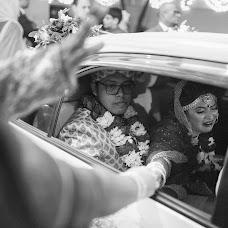 Wedding photographer Zahidul Alam (zahid). Photo of 26.12.2017