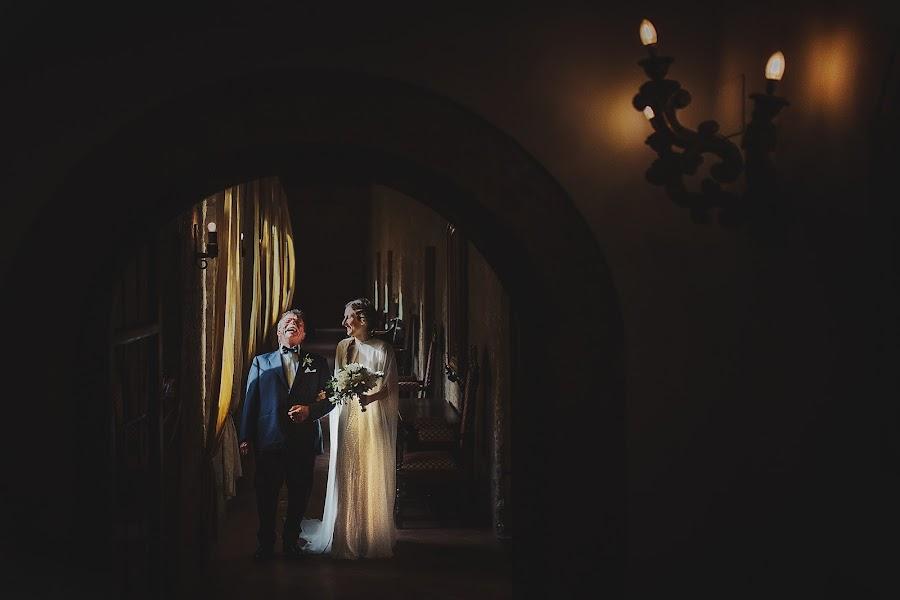 Wedding photographer Gianluca Adami (gianlucaadami). Photo of 24.06.2019