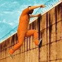 3D Alcatraz Prison Gangstar Break-Out icon