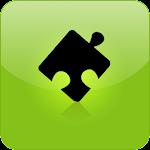 Gujarati Games Icon