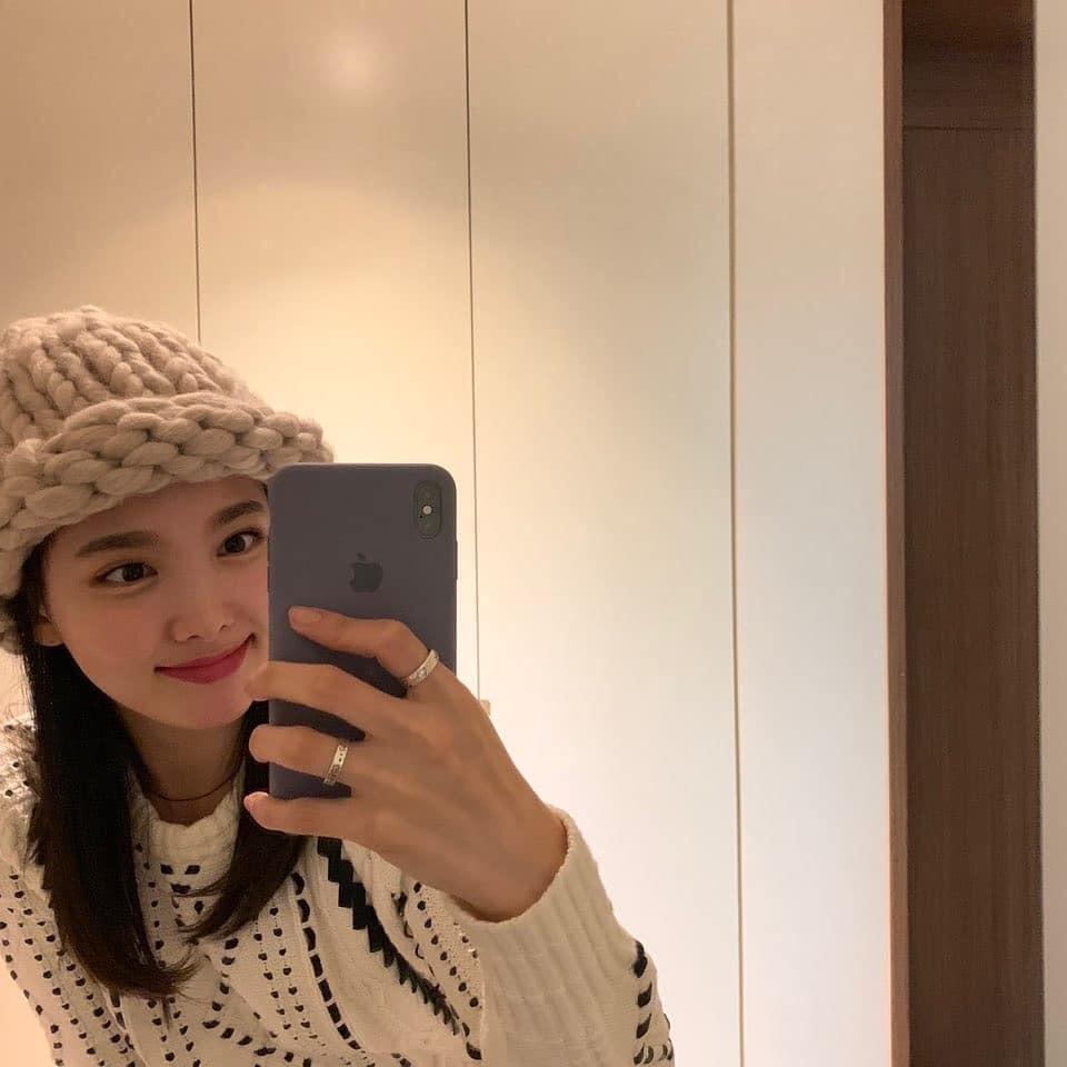 nayeon mirror 7