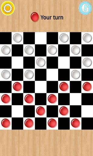 Checkers Mobile 2.6.3 screenshots 2