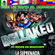 El Bellakeo for PC-Windows 7,8,10 and Mac