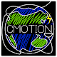 Download Cmotion For PC Windows and Mac