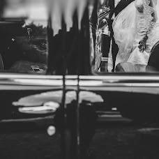 Fotógrafo de bodas Jonathan Guajardo (guajardo). Foto del 07.07.2015