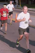 Photo: 1051  Everette Atkinson,1 180  Joe Vega,  909  Thomas Krick