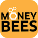 Money Bees Download for PC Windows 10/8/7