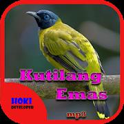 Suara Burung Kutilang Emas 1 0 0 Android Apk Free Download Apkturbo