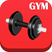 Dumbbell Home Workout - Bodybuilding Gym Workout