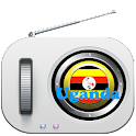 Uganda Radio (Music & News) icon
