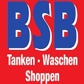 Tải BSB Tank + Waschkarte miễn phí