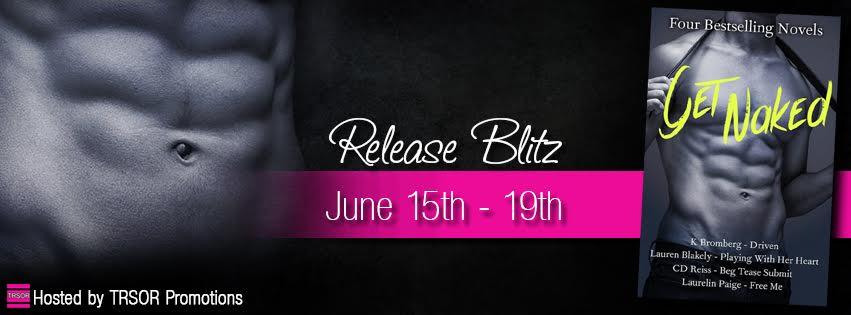 release blitz.jpg