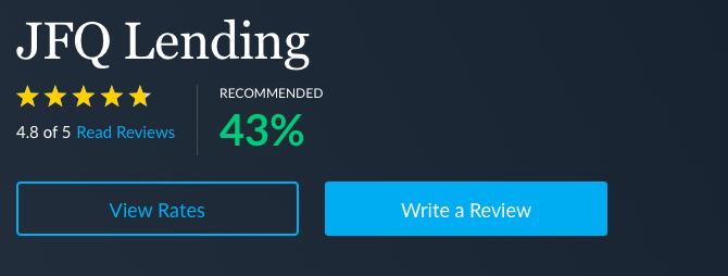 Biased JFQ lending review