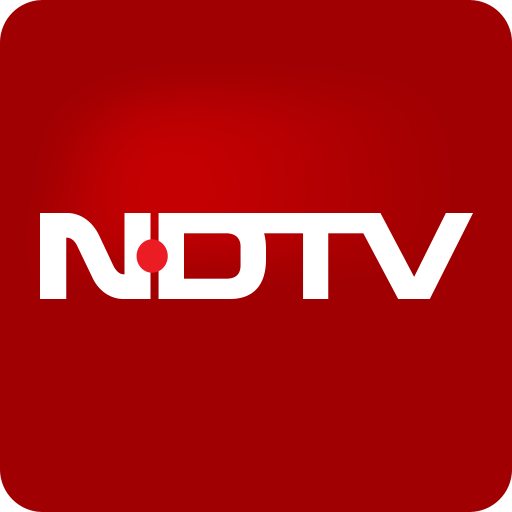 NDTV News - India app (apk) free download for Android/PC/Windows