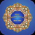 Flint Islamic Center or FIC