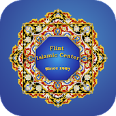 Flint Islamic Center or FIC