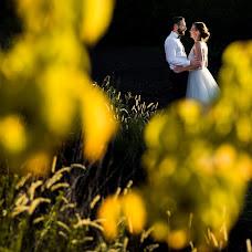 Hochzeitsfotograf Andrei Dumitrache (andreidumitrache). Foto vom 05.09.2017