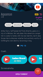 Movie Magnet App Download For Android 8